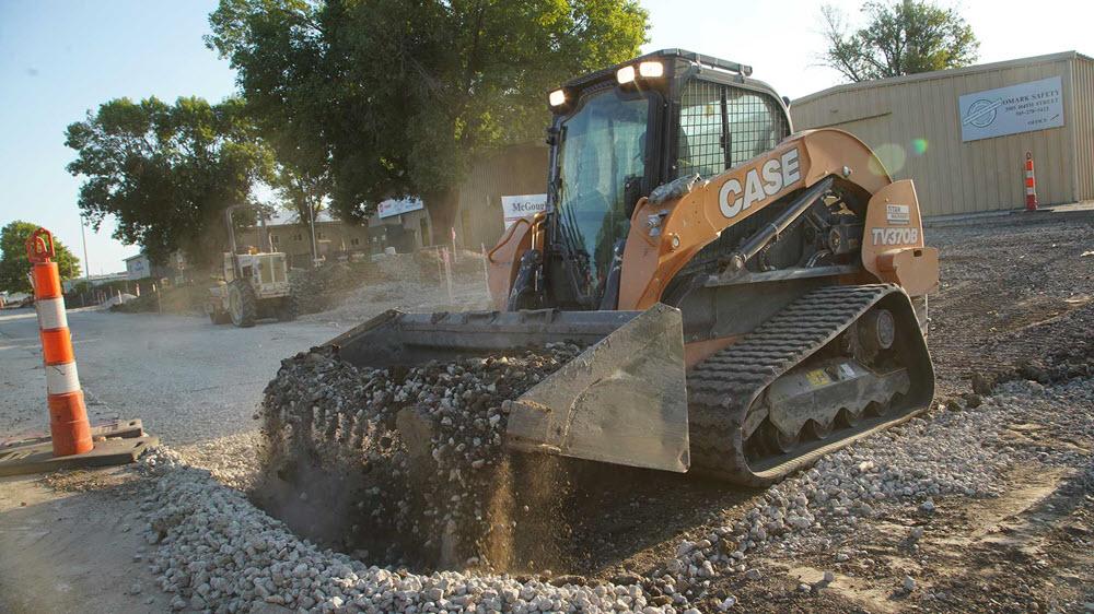Concrete Technologies Expands Fleet 2
