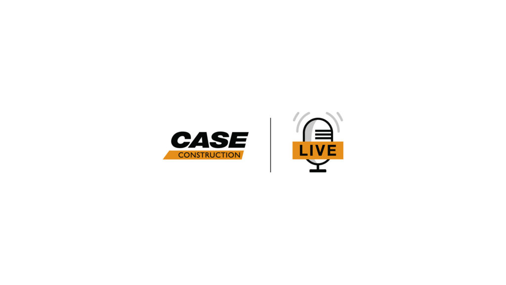 CASE Live