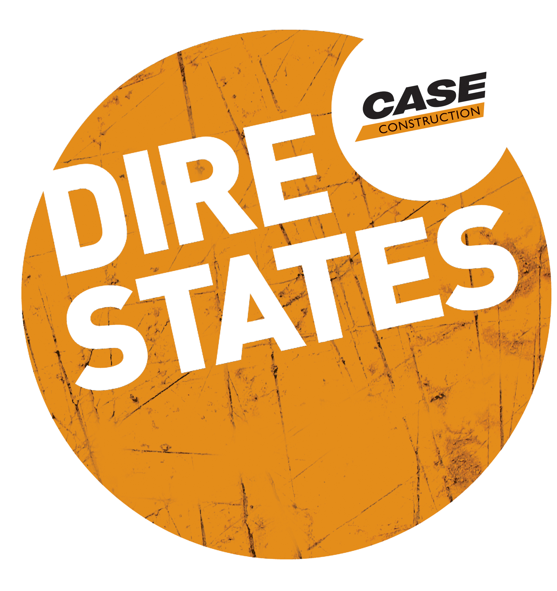 CASE Construction Equipment has announced Clay County, West Virginia as the winner of the 2021 Dire States Grant.